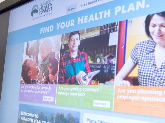 -BUR 0719 health exchange C1.jpg_20130719.jpg