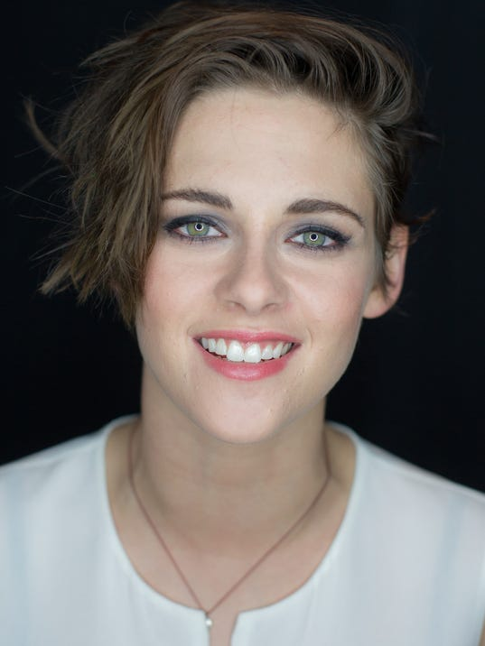 Kristen stewart is 39 overly happy 39 right now for The stewarts