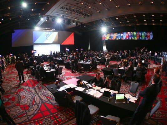 2015-MLS-Draft