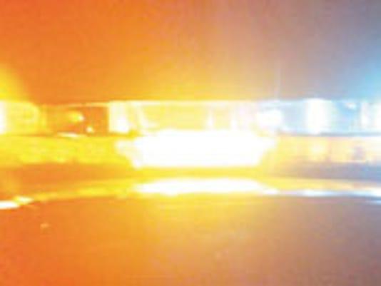 635986365946334082-policecarlights.jpg
