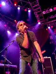 Southside Johnny and the Asbury Jukes will perform