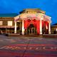 Belmont University hosting 2020 presidential debate, two weeks before Election Day