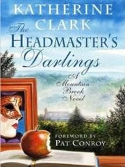 The Headmaster's Darlings