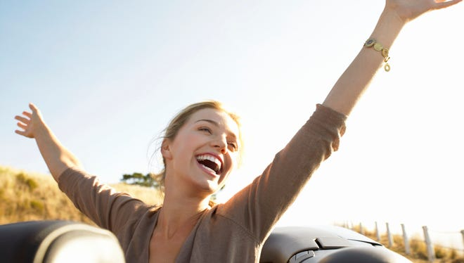 Optimists may have healthier hearts, suggests study