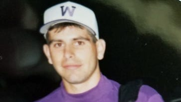 Terry Mosher: Silverdale resident Doty was central to UW baseball's 1992 run