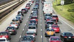 AAA forecasts roughly 112,000 Delawareans will travel this Independence Day.