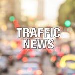 York, Pa., traffic: Live traffic map, crashes, cameras