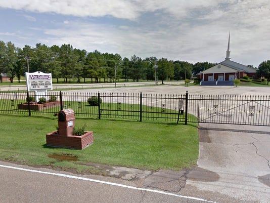 635653014766036547-New-Galilean-Missionary-Baptist-Church