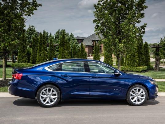 2014-Chevrolet-Impala-115
