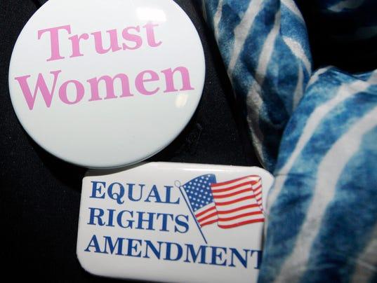 AP_Equal_Rights_Amendment