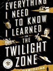 'Everything I Need to Know I Learned in the Twilight