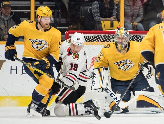 Preds_Blackhawks_10
