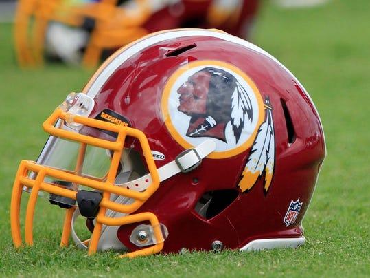 2014-08-27-redskins-helmets