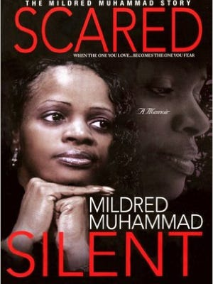 Mildred Muhammad, the ex-wife of John Allen Muhammad, tells how domestic abuse preceded his killing spree as the D.C. Sniper.