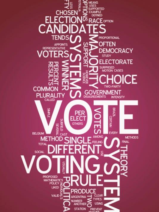 vote word cloud pic.jpg