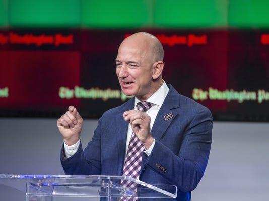 Jeff+Bezos.JPG