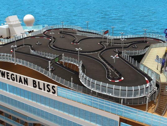 636381480923201788-ncl-Bliss-Race-Track2.jpg