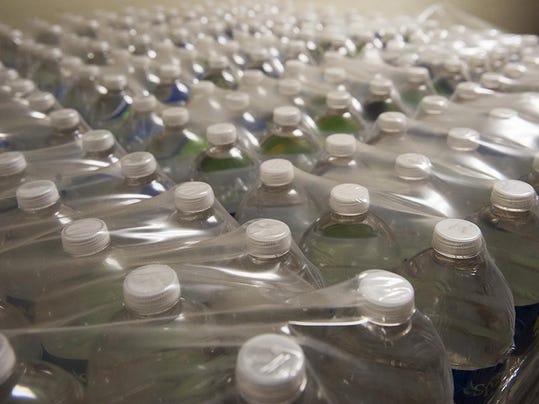 bottled-water-flint