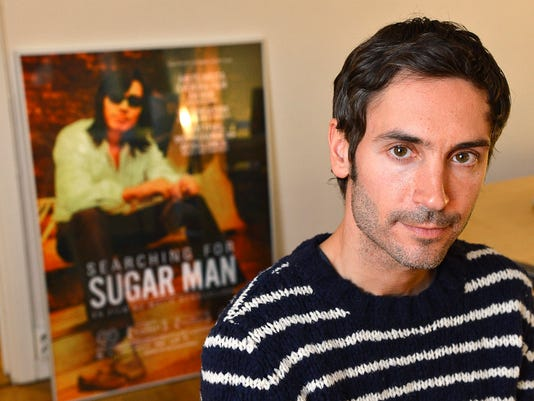 56c6de7bf11593  Searching for Sugar Man  director dies at 36