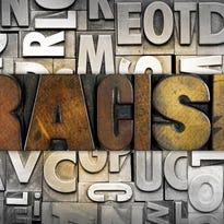 "Essay:  Time to face ""Hard Facts' about impact of structural racism"