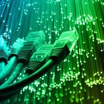 Cheatham County Democrats hosts broadband expansion forum