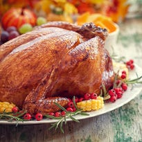 Jefferson Mall will not be open on Thanksgiving Day