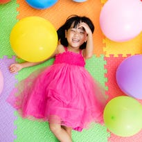 5 Milwaukee play spaces for little ones