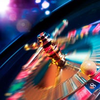 Grand Sierra holds $50K Table Games Blowout