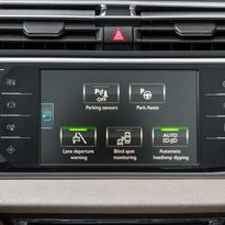 The next gadgets you need for your car