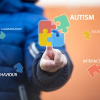 Autism summit coming to Greenville March 1-2