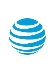 AT&T is once again collaborating with the Consortium