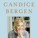 'A Fine Romance' by Candice Bergen