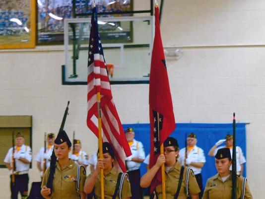 636125873917721135-Veteran-s-Ceremony.jpg