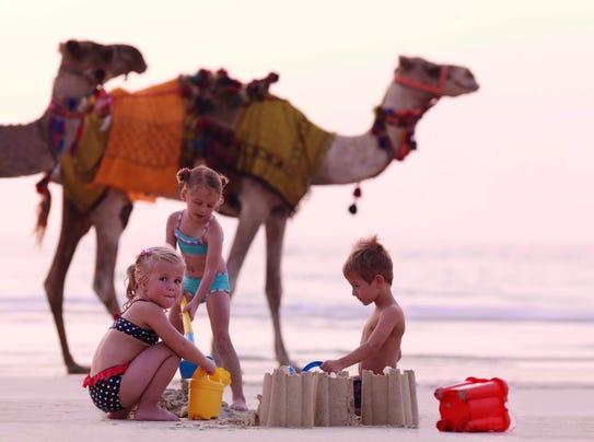 hotelkids-camel