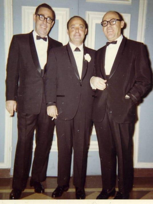 the rediker brothers.jpg