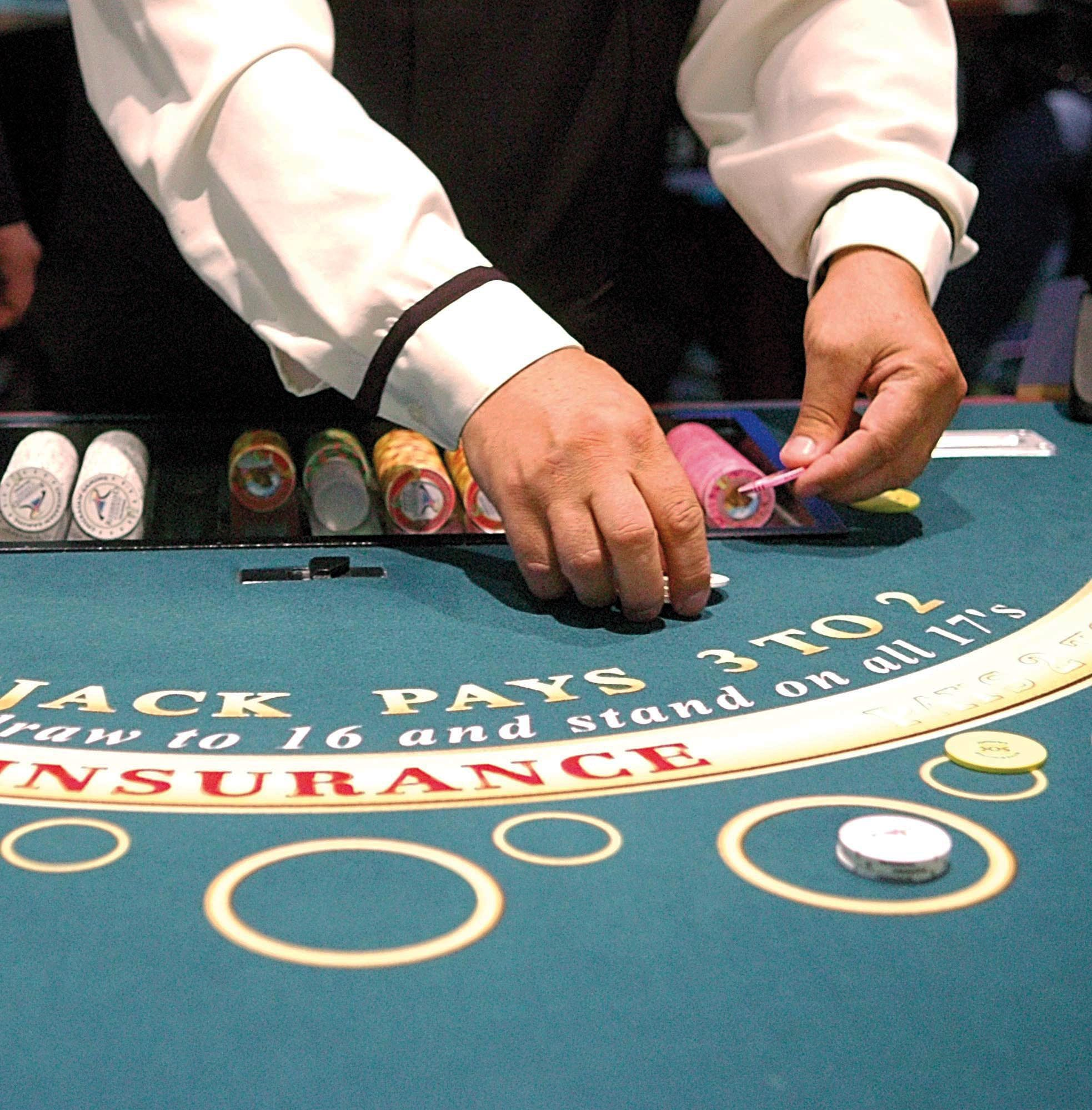 Gambling counselors pennsylvania grand roulette free game