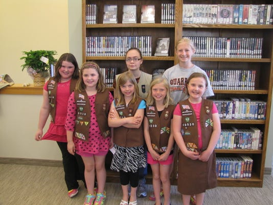 SFA 0513 DR Girl Scouts.jpg