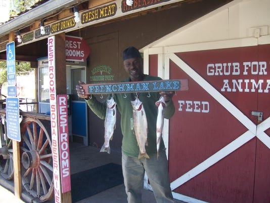Fishing Pics 2015 004
