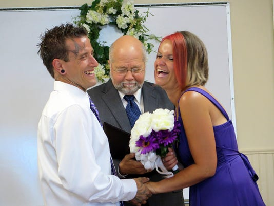 switchpoing wedding 1