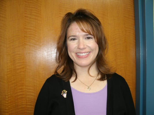 mto HVS staff Laura Kahn