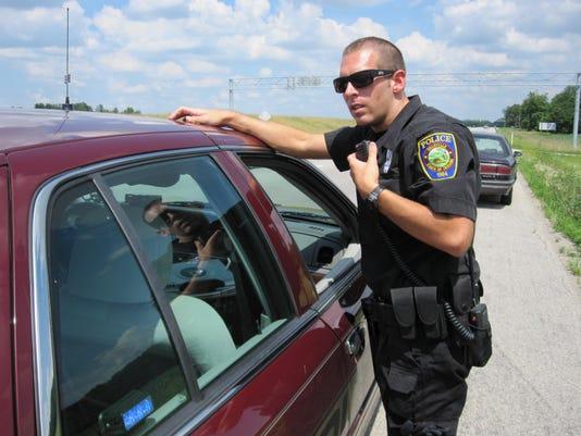 -cop 001.jpg_20100617.jpg