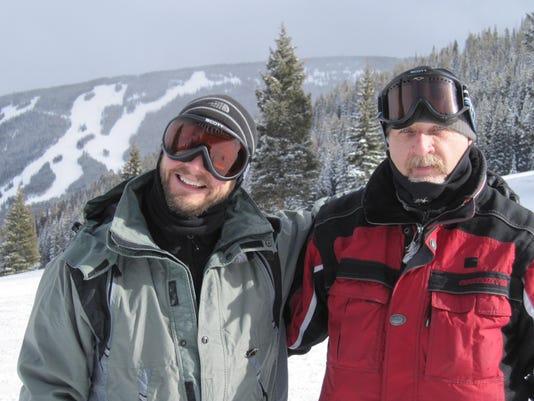 GRA Ski trips 01