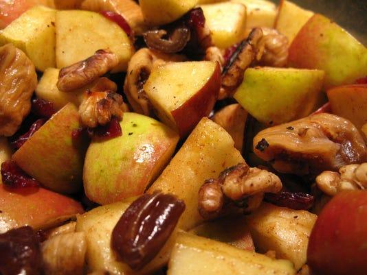 applesalad