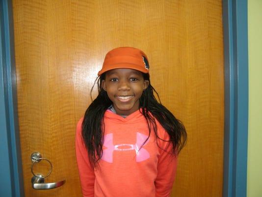 mto HVS Star Kelly Ndanga