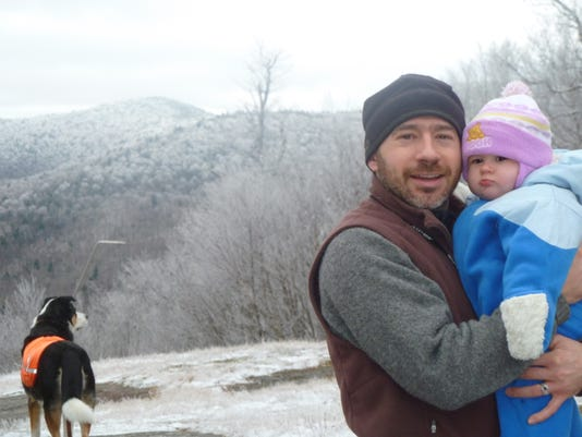 Mike Minchin and daughter Bryn.jpg