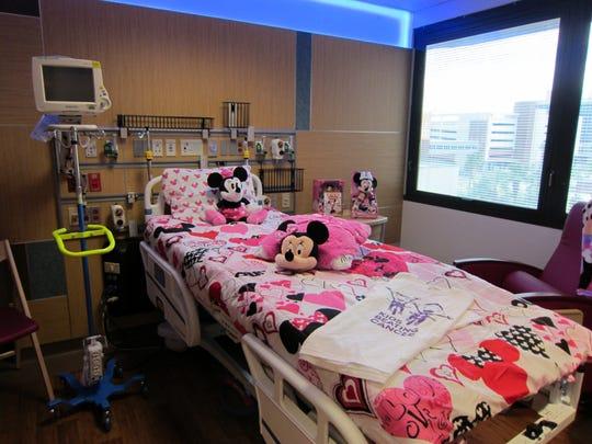 Minnie my room.jpg