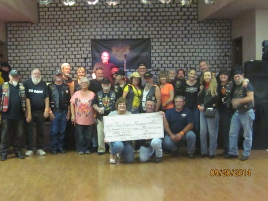 LAN COM LOBO donation to Fairhope 1009.jpg