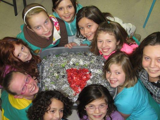 Fowlerville Girl Scout Troop.JPG