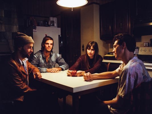 houndmouth- table.jpg