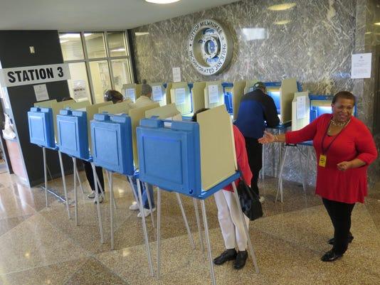Midterm Elections-Wis_Fitz.jpg